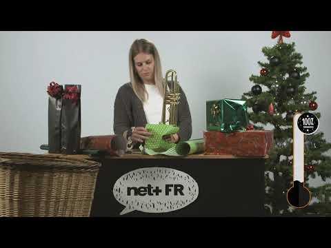 Défi fribourgeois n° 4