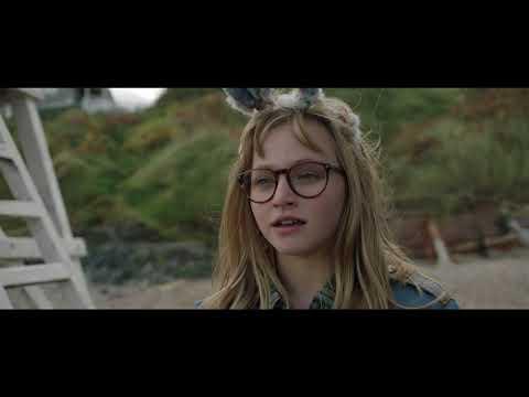 I Kill Giants I Kill Giants (Trailer)