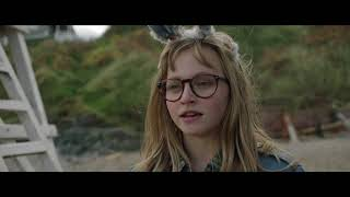 Trailer of I Kill Giants (2018)
