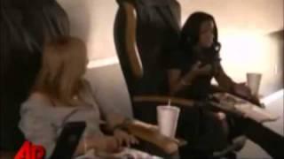 Super Producer Don Vito Promo Video