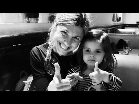 Zara Altbach, full story