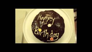 Nogga - Happy Birthday Filth (HD)