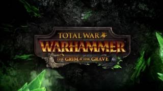 VideoImage1 Total War: WARHAMMER - The Grim and the Grave