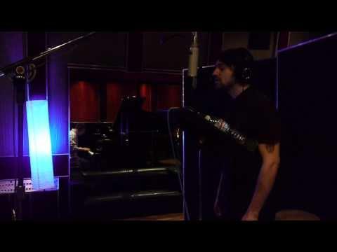Zedd - Find You (Mitch Grassi and Evan Duffy Cover)