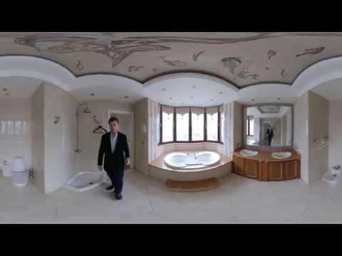 Продается 4-комнатная квартира, Никитская Малая ул., 10С2
