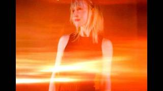 Donna Lewis - I Could Be The One
