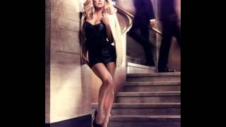 Fergie Feel Alive Feat. Pitbull & DJ Poet