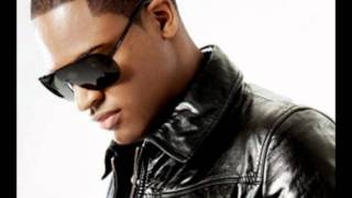Taio Cruz-Take me Back Techno remix