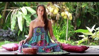 Парфюмерное масло Богиня Экстаза / Goddess of Ecstasy класса люкс, США, 3 мл от компании Unity-aroma - видео