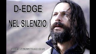 Nel Silenzio (from Amami album) | D-EDGE