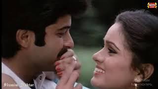 Pyar Kiya Nahi Jata [HD] Woh 7 Din 1983 ((Heera Jhankar)) Anil Kapoor Lata Mangeshkar Shabbir Kumar