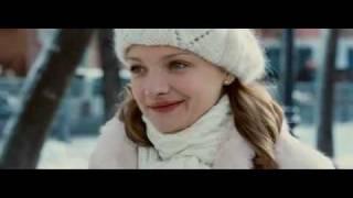 Чёрная Молния, Александр РЫБАК - Я не верю в чудеса (Черная Молния)
