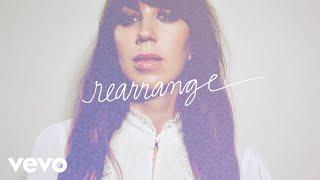 Ella Vos   Rearrange (Official Audio)