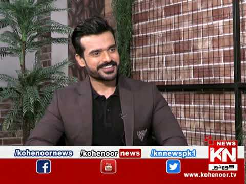Chit Chat with Mustafa Shah 05 July 2020 | Kohenoor News Pakistan