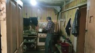 Спецпроект Счастливая Семья- выпуск 4. Не Виталий Орехов