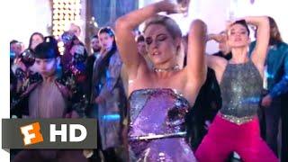 Charlies Angels (2019) - Night Club Dance Scene (9/10)   Movieclips