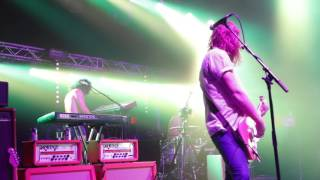 Sticky Fingers   Australia Street (Live At The Enmore Theatre)