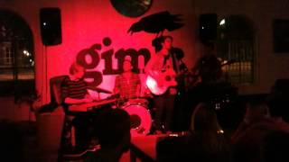 Jonas Villumsen - Gimle, Roskilde part 4