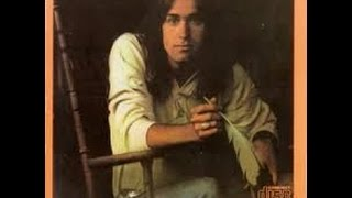 Someone's Been Telling You Stories by Dan Fogelberg