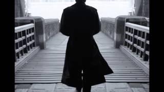 Leonard Cohen   A Thousand Kisses Deep
