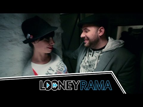 LoOney - MUCAM [OFFICIAL VIDEO]