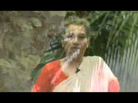 Video of Ayurveda Vata-Pitta-Kapha Quiz