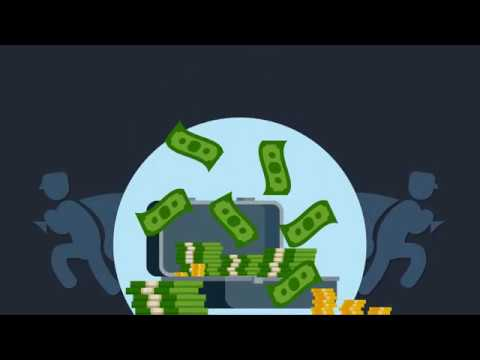 Tips to become certified Anti Money Laundering Specialist ...