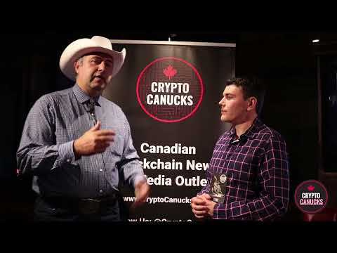 Bitcoin pelno platformos nuomonė