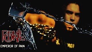 Forkill lança vídeo clipe da música 'Emperor of Pain'