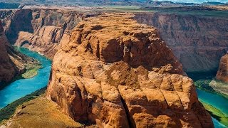 What to see in lake powell