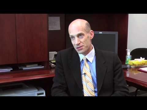 Le cancer de la prostate et linsomnie
