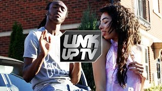 Dreadz - Fever [Music Video] @antinotsocial_187