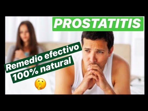 B12- vitamin prosztatitis