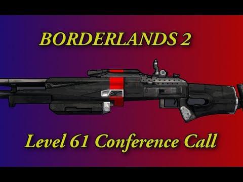 Download Borderlands 2 Vermivorous Special Legendary Weapons Guid