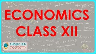 913. Individual and Market Supply schedule - Economics Class XII
