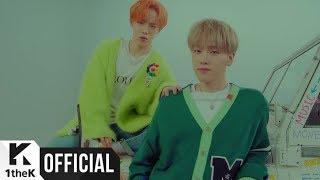 [Teaser 1] 1TEAM _ VIBE(습관적 VIBE)