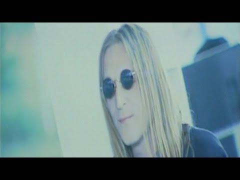 SylwiaKowaleczka's Video 146070276699 n7fXVp9YNQw