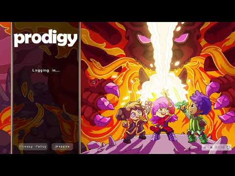 Download How To Hack Prodigy To Be A Member For Free Video