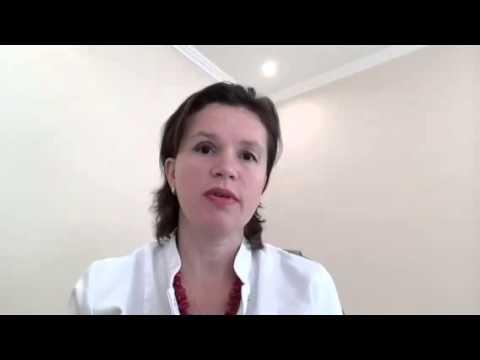 Пролежни лечение в домашних условиях открытая рана