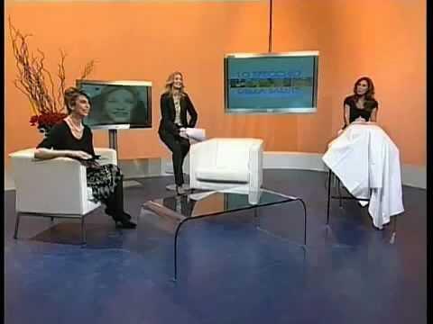 Massaggio terapeutico in osteocondrosi a San Pietroburgo