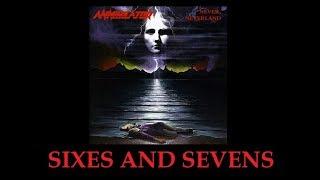 Annihilator - Sixes and Sevens (magyar felirattal)
