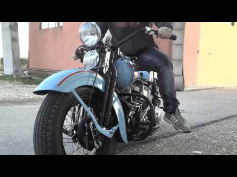 mp4 Harley Ul, download Harley Ul video klip Harley Ul