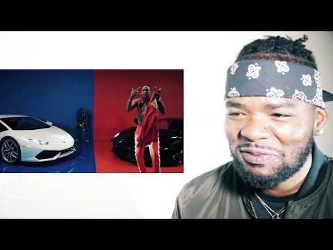 Nipsey Hussle ft. YG - Last Time That I Checc'd 🔥 Or 🚫 Reaction