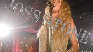 Could Have Been You (Live) - Joss Stone