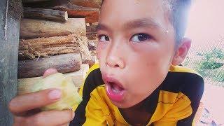 LIVE #6: TRÔNG NHÀ