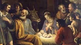 Adeste fideles - Andrea Bocelli
