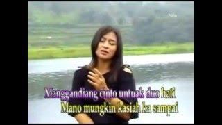 Download lagu Susi Padiah Nyo Cinto Mp3