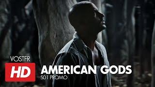 01/05 - American Gods S01E01