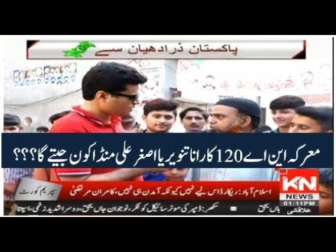 Pakistan Zara Dhyan Say 9 July 2018 | Kohenoor News Pakistan
