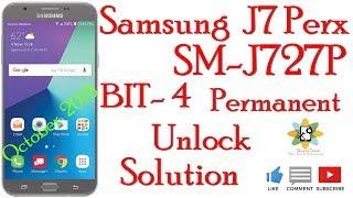 liberar j727p bit 4 - मुफ्त ऑनलाइन वीडियो